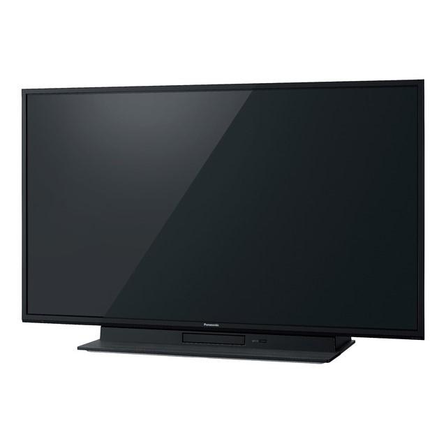 【時間指定不可】【離島配送不可】TH-43GR770 4K液晶テレビ Panasonic パナソニック VIERA(ビエラ) 43V型 TH43GR770