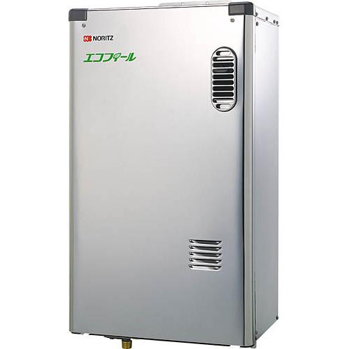 【メーカー直送】 代引不可 日時指定不可 離島不可 OQB-C4701WS 高効率直圧式石油給湯機 ノーリツ エコフィール OQBC4701WS 05F7101