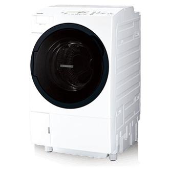 【日時指定不可】【離島配送不可】TW-117A8L-W ドラム式洗濯乾燥機 TOSHIBA 東芝 ZABOON(ザブーン) 洗濯・脱水容量11kg 洗濯~乾燥・乾燥容量7kg 左開きタイプ TW117A8LW グランホワイト