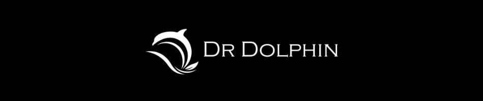 DrDolphin:美容関連商品を販売させていただいております。