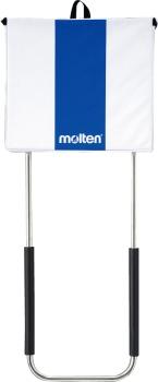 【送料無料】【2020年モデル】【molten モルテン】 SBL バスケットボール 設備・備品 スパブロ [200411]