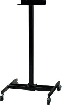 【送料無料】【2020年モデル】【molten モルテン】 UF0060 オールスポーツ 設備・備品 フロアスタンド [200411]