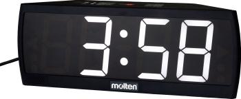 【送料無料】【2020年モデル】【molten モルテン】 UX0020 オールスポーツ 設備・備品 トレーニングタイマー [200411]