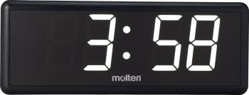 【送料無料】【2020年モデル】【molten モルテン】 UX0120-S オールスポーツ 設備・備品 スタンダード表示盤 [200411] 父の日
