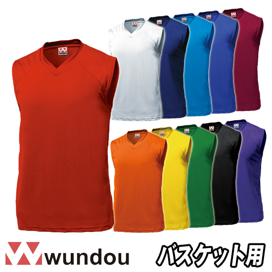 f53ccc289 drafuto1: ☆ Rakuten 2nd place! Tops 1100! Cheap exercise clothes ...