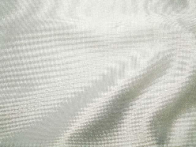 ★ 流行色彩的股票 ! 乐天 1 ! 超过七千件 ! 廉价的运动衣服 ! 股票你团队 ! 颜色多样的主食 Lunn ★ 篮球短裤 Lunn P 8500 P8500