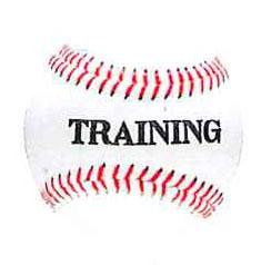 【送料無料】【久保田スラッガー クボタ】【ボール】野球 ベースボール トレーニング用ボール(1ダース 12球入り)  BA-6  BA6