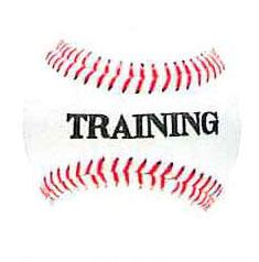 【送料無料】【久保田スラッガー クボタ】【ボール】野球 ベースボール トレーニング用ボール(1ダース 12球入り)  BA-7  BA7