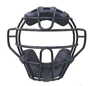 【送料無料】【久保田スラッガー クボタ】【防具】野球 キャッチャー用マスク  CM-20S CM20S