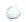 <title>. 送料無料 ブランド激安セール会場 サンラッキー SUNLUCKY フリーテニス ニュースポーツ ボール SF-15</title>