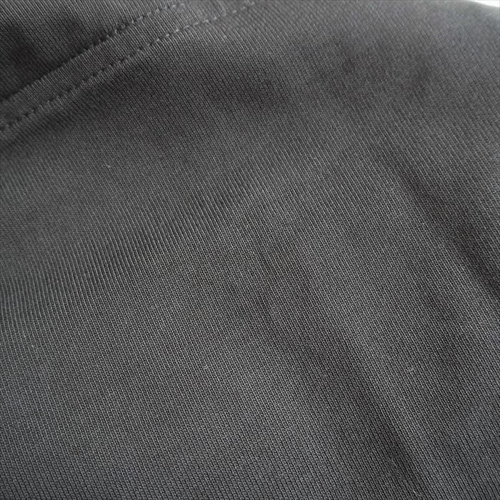 Drawer ドゥロワー ワンピース 黒チュニック 厚手コットン 半袖ドロワー ユナイテッドアローズ セレクト 素敵 大人女子 レディース 大人可愛い きれいめ 重ね着 カジュアル タウン お出かけ おしゃれN8nk0wXZOP