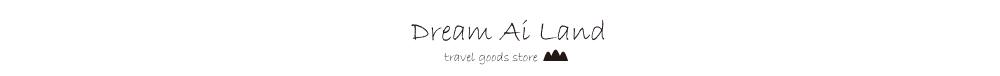 ドリームアイランド:全国送料無料 格安にてドレスと小物を販売しております