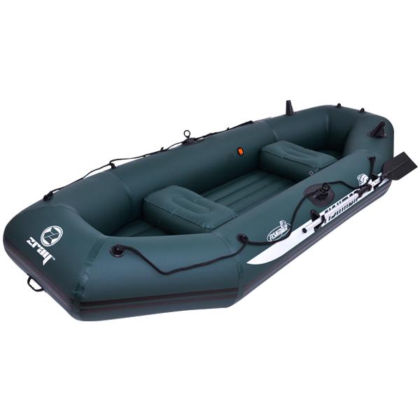 ゴムボート 3人乗り オール1セット エアポンプ付 2人乗り ボート