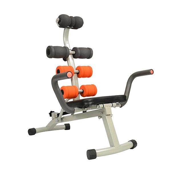腹筋マシーン アブベンチ 腹筋ベンチ 腹筋トレーニング 腹筋マシーン 腹筋運動マシーン