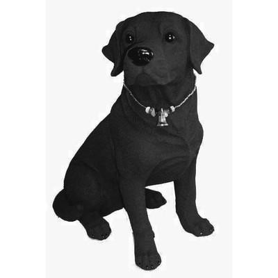 備長炭のカワイイ犬の置物で消臭効果 毎日激安特売で 営業中です 最新アイテム 備長炭 消臭 犬置物 ラブラドール 動物フィギュア
