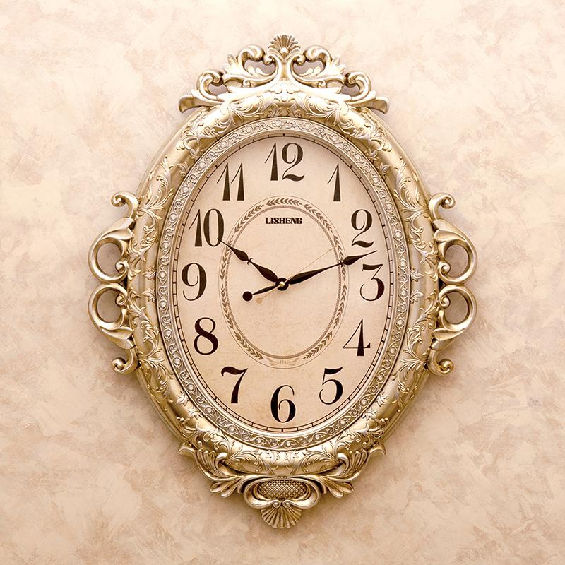 ビクトリアンパレスの ウォールクロック(壁掛け 時計)「ネグレスコ」