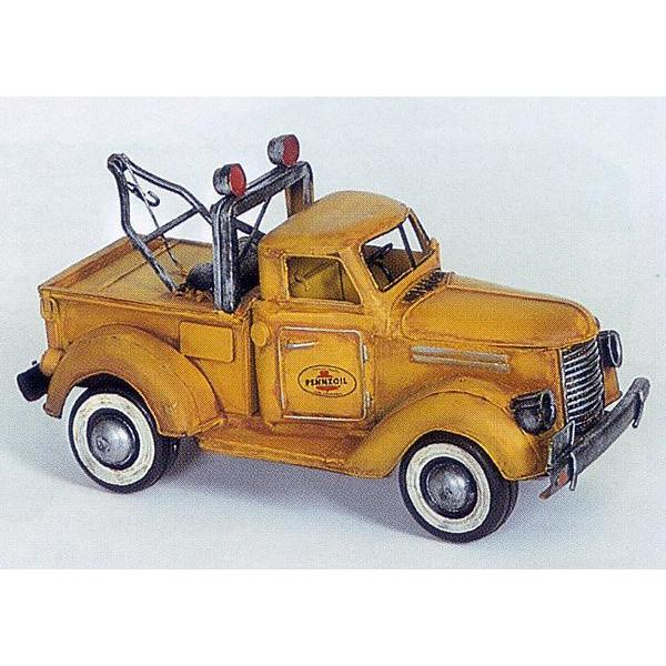 牽引トラックブリキのおもちゃ 牽引トラック, ZeeShop:c4975340 --- cognitivebots.ai