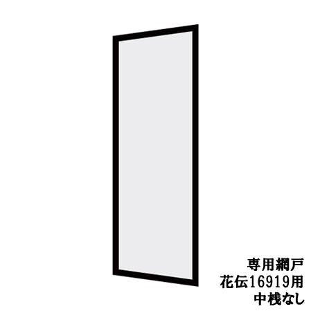 EPSON 【代引不可】 LPCA4KUT2 純正品 エプソン