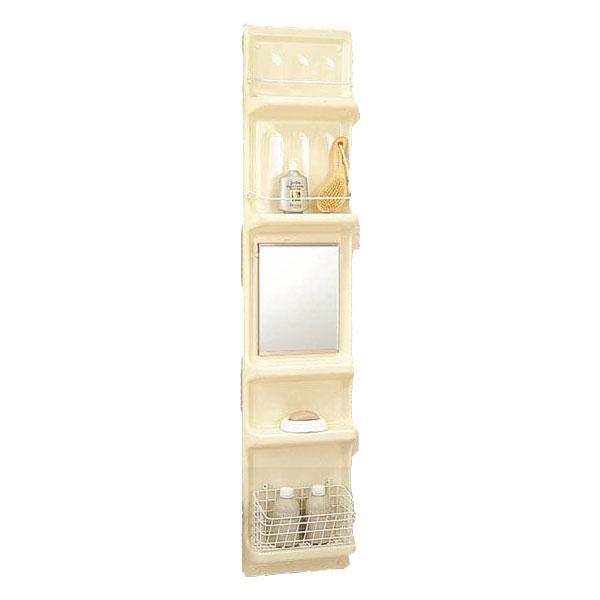 INAX アクセサリー 浴室収納棚 YR-316G【収納】【浴室】【浴室収納】【小物入れ】 ドリーム