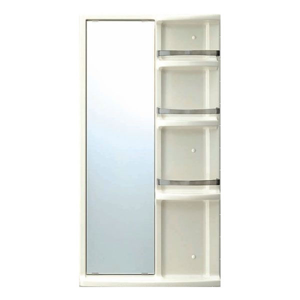 INAX アクセサリー 浴室収納棚 YR-612G【収納】【浴室】【浴室収納】【小物入れ】 ドリーム