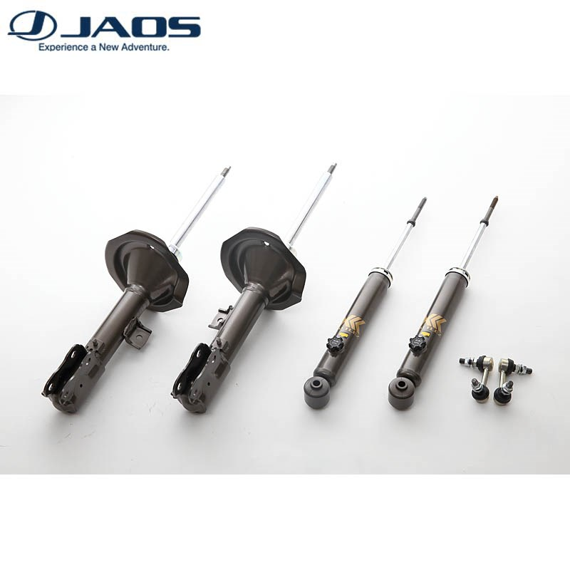 品質のいい デリカD:5 BATTLEZ ダンパー デリカD:5 VFAS CV系 2012/07- JAOS/ジャオス (B773A305 VFAS (B773A305, カジュアルクロージング With:0f4ad489 --- jeuxtan.com