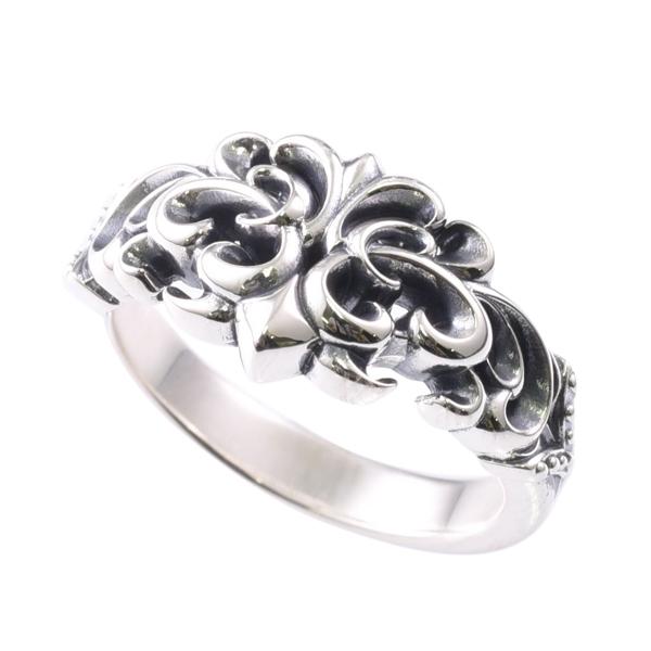 【新作】DEAL DESIGN ディールデザイン マスカレードリング:ナロー メンズ 指輪 394218【メーカー取り寄せ品】