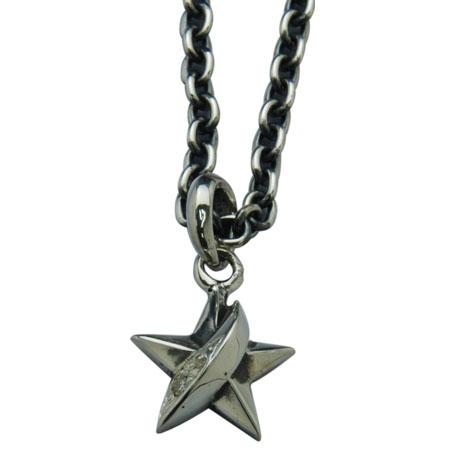 DEAL LTD ディールエルティーディー SHADOW MOON STAR TOP 310119【メーカー取り寄せ品】