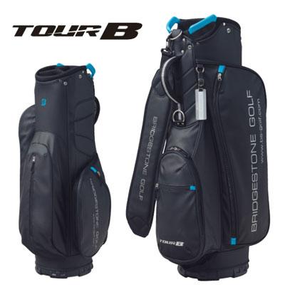 【送料無料】【ネームプレート刻印無料】ブリヂストンゴルフ キャディバッグ CBG711 2.4kgの軽量イノベイティブモデル/BRIDGESTONE GOLF