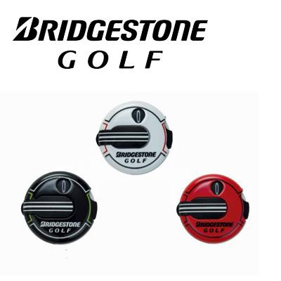 送料無料 GAG408 商舗 ブリヂストンゴルフ 新作製品 世界最高品質人気 スコアカウンター GOLF BRIDGESTONE