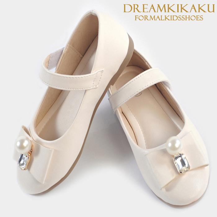 4bf9e9223a412f Ivory formal kabukichō presentation shoes shoes kids shoes kids shoes  children shoes formal shoes girls kids shoes kids kids shoes cheap wedding  entrance ...