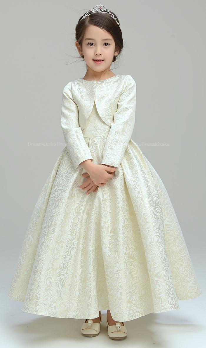 dreamkikaku rakuten global market embroidery dress children dresses kids dress more. Black Bedroom Furniture Sets. Home Design Ideas