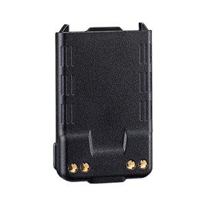 STANDARD/スタンダード薄型リチウムイオン電池パックSBR-31LI(無線機・インカム)