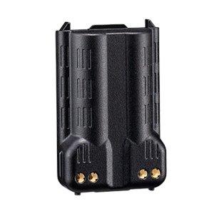 STANDARD/スタンダード大容量リチウムイオン電池パックSBR-34LI(無線機・インカム)