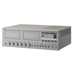 JVC ビクター/victorPA-908PA-900シリーズ システムアンプ(80W)【メーカー取寄品】