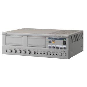 JVC ビクター/victorPA-916PA-900シリーズ システムアンプ(160W)【メーカー取寄品】