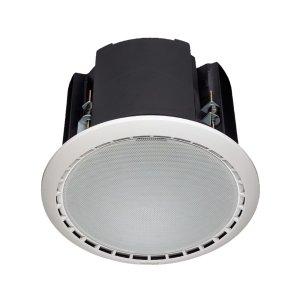 JVC ビクター/victorPS-S215Bシーリングスピーカー(定指向性タイプ・スプリングキャッチ式)【メーカー取寄品】