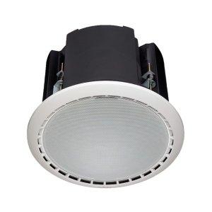JVC ビクター/victorPS-S216シーリングスピーカー(広指向性タイプ・スプリングキャッチ式)【メーカー取寄品】