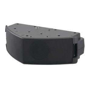 JVC ビクター/victorPS-S224Bコンパクトスピーカー(80W)【メーカー取寄品】