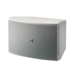 JVC ビクター/victorPS-S230Wコンパクトスピーカー(60W)【メーカー取寄品】