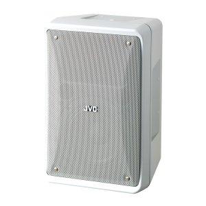 JVC ビクター/victorPS-S550Wコンパクトスピーカー(16cm 2ウェイ 90W)【メーカー取寄品】