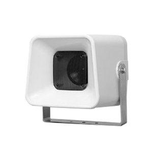 JVC ビクター/victorSB-H230ソフトホーンスピーカー(12cm、30W/20W/10W、L級)【メーカー取寄品】