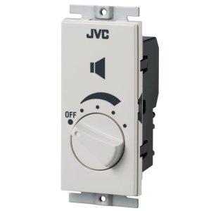 JVC ビクター/victorSC-608Cアッテネータユニット(60W)コスモワイド21プレート対応タイプ【メーカー取寄品】