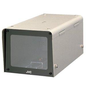 JVC ビクター/victorWB-1001屋内用カメラハウジング【メーカー取寄品】