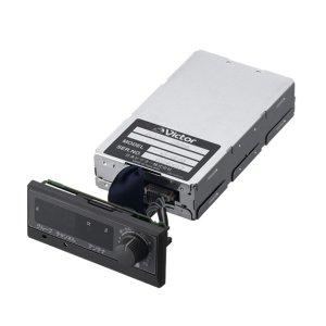 ビクター/victorWT-UD93ワイヤレスチューナーユニット【メーカー取寄品】(無線機・インカム)