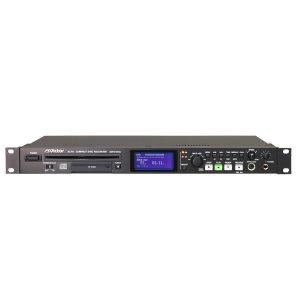 JVC ビクター/victorXL-R1コンパクトディスクレコーダー【メーカー取寄品】