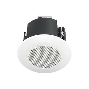 ビクター/victorPS-S212WP防滴型シーリングスピーカー (80W)広指向性【メーカー取寄品】