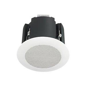 ビクター/victorPS-S215WP(160W)防滴型シーリングスピーカー定指向性タイプ【メーカー取寄品】
