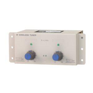 JVC ビクター/victorWT-P552-G光ワイヤレスチューナーパネル【メーカー取寄品】