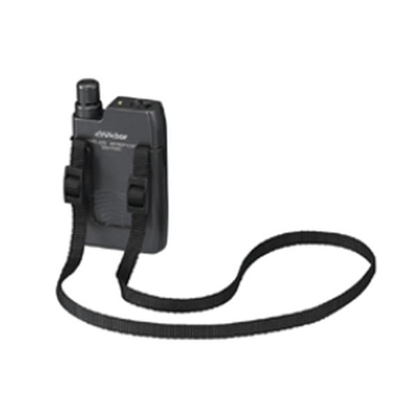 送料無料 一部地域を除く 迅速お届け 新生活 確かな商品 好評受付中 お値打ち価格 在庫あり ペンダント形ワイヤレスマイクロホン WM-P980 即納 JVCビクター Victor