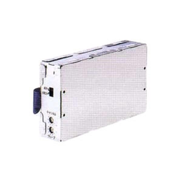 JVCビクター(Victor)WT-UD84 ダイバシティワイヤレスチューナーユニット PE-W50Bシリーズに対応